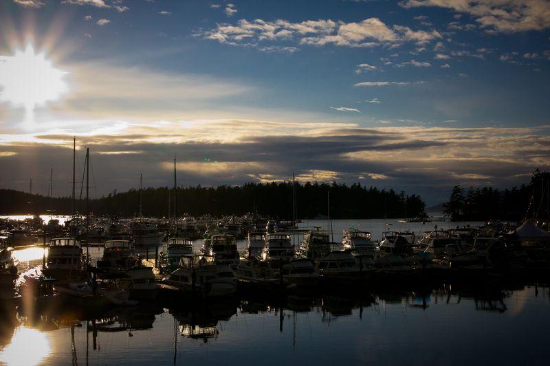 Roche harbor blog-114