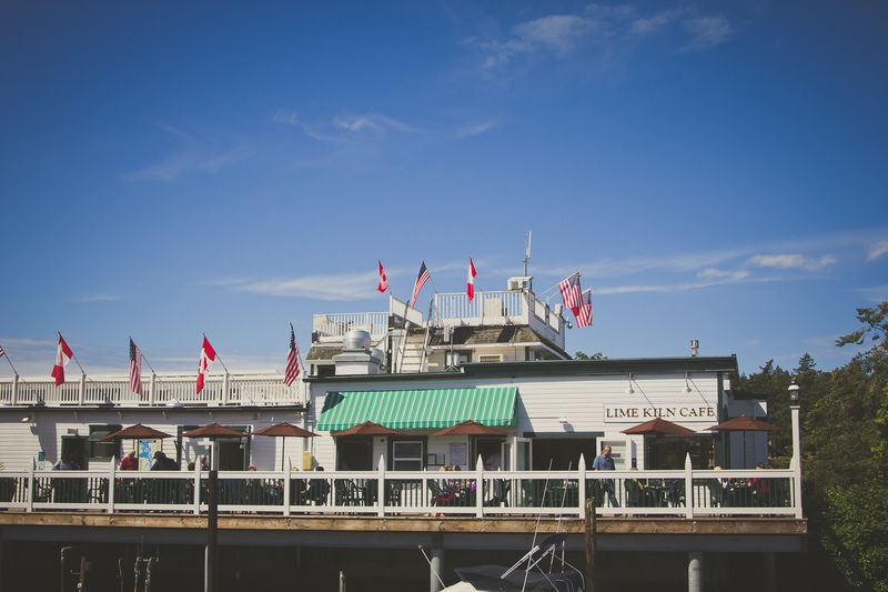 Roche harbor blog-148