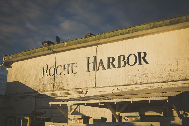 Roche harbor blog-132
