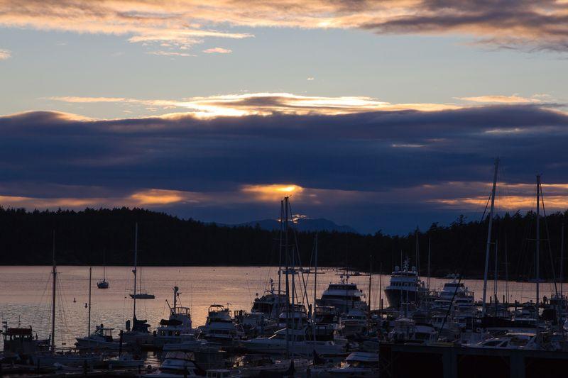 Roche harbor blog-140