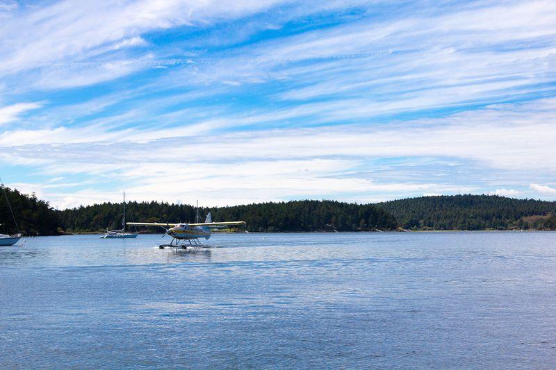 Roche harbor blog-158
