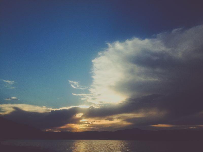 Lake Roosevelt-84