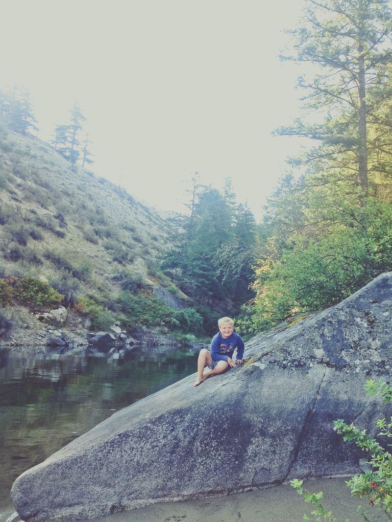 Lake Roosevelt-106
