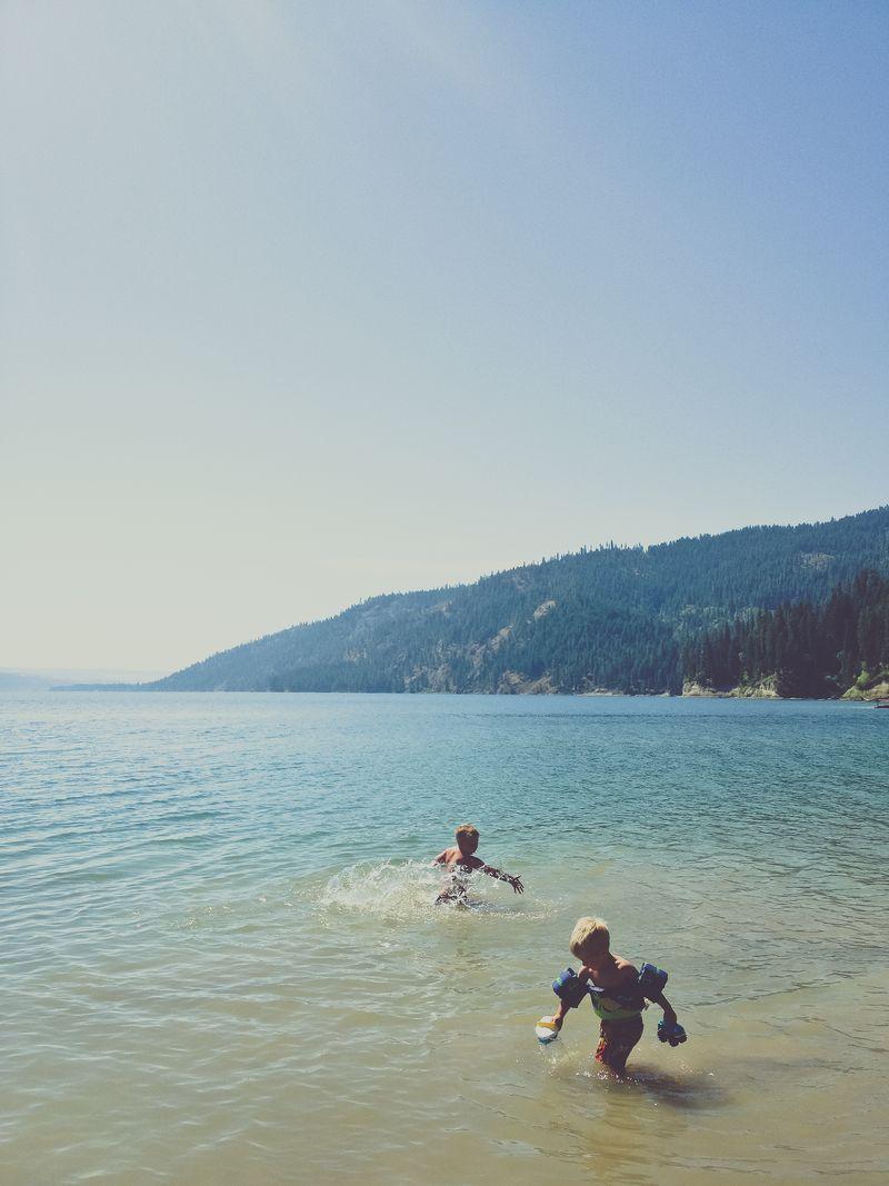 Lake Roosevelt-122