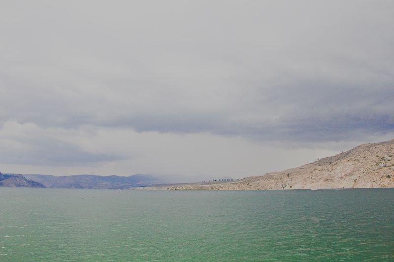 Lake Roosevelt-35