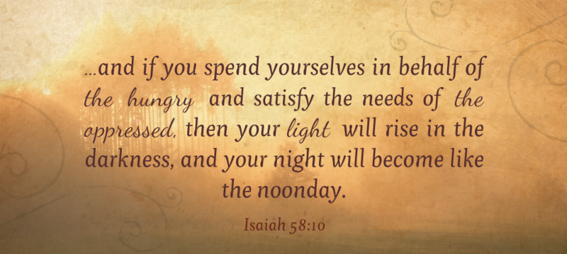 Sacred_intercession_journal_Isaiah58