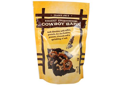 51507-ruggedly-adventuresome-cowboy-bark